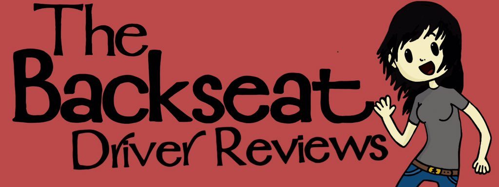 The Backseat Driver Reviews